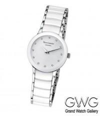 Pierre Lannier 008D990 женские кварцевые часы