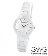 Pierre Lannier 009J900 женские кварцевые часы