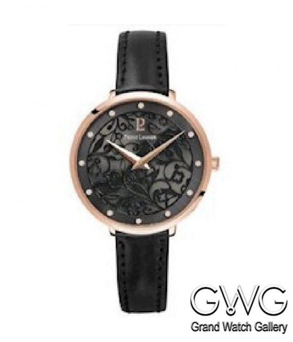 Pierre Lannier 039L933  механические часы