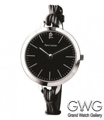 Pierre Lannier 114H633 женские кварцевые часы
