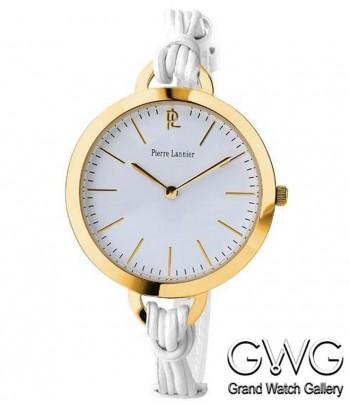 Pierre Lannier 115L500 женские кварцевые часы
