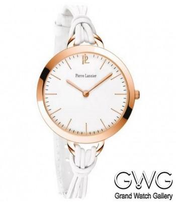 Pierre Lannier 115L900 женские кварцевые часы
