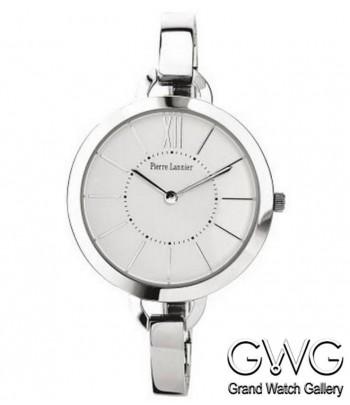 Pierre Lannier 116G611 женские кварцевые часы