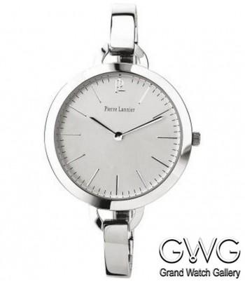 Pierre Lannier 116G621 женские кварцевые часы