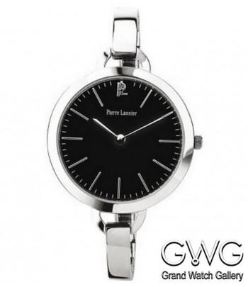 Pierre Lannier 116G631 женские кварцевые часы