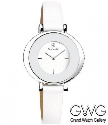 Pierre Lannier 117H608 женские кварцевые часы