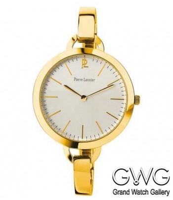 Pierre Lannier 117J522 женские кварцевые часы