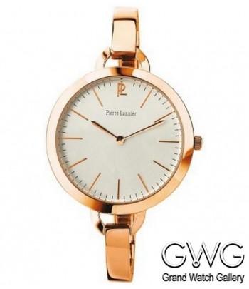 Pierre Lannier 117J929 женские кварцевые часы