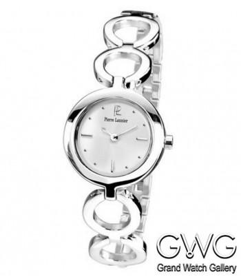 Pierre Lannier 118H621 женские кварцевые часы