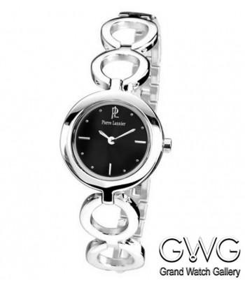 Pierre Lannier 118H631 женские кварцевые часы