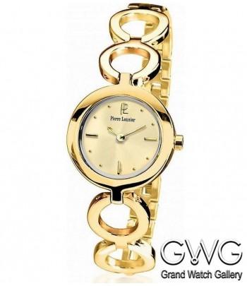 Pierre Lannier 119J542 женские кварцевые часы