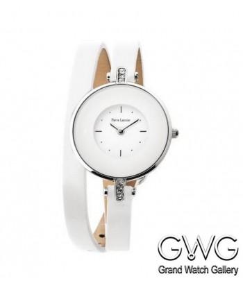 Pierre Lannier 121H600 женские кварцевые часы