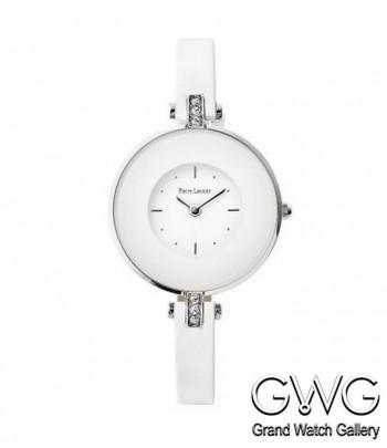 Pierre Lannier 122J600 женские кварцевые часы