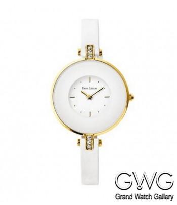 Pierre Lannier 123J500 женские кварцевые часы