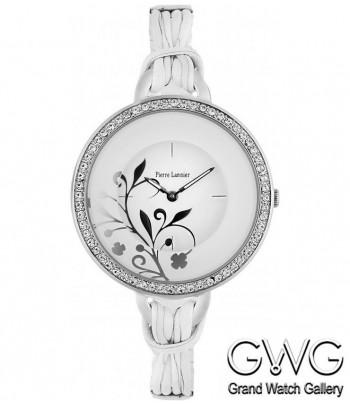 Pierre Lannier 124H600 женские кварцевые часы