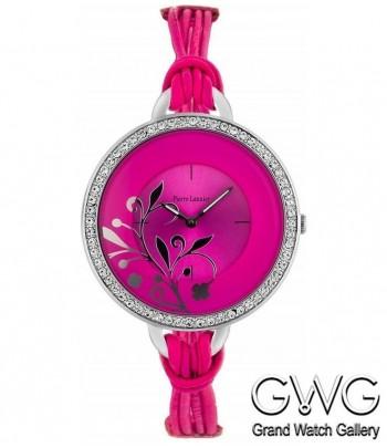 Pierre Lannier 124H688 женские кварцевые часы