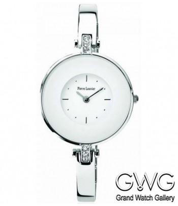 Pierre Lannier 124J601 женские кварцевые часы