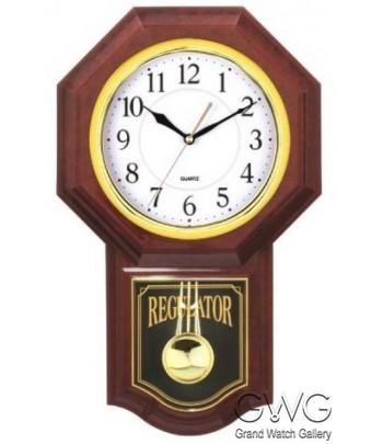 Power 6119JPMKS1 кварцевые часы