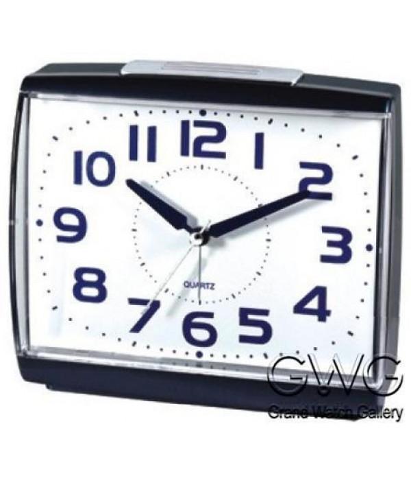 Power 3261GKS кварцевые часы