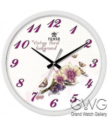 Power 7905WKS кварцевые часы