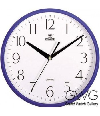 Power 8172GKS кварцевые часы