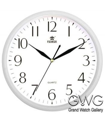 Power 8172WKS кварцевые часы