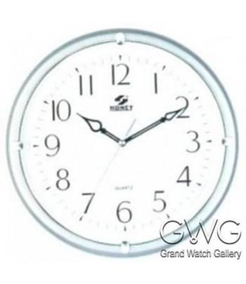 Power M846FKS кварцевые часы