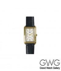 Q&Q 5264-104Y мужские кварцевые часы