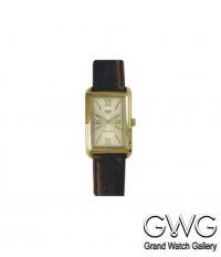 Q&Q 5264J106Y женские кварцевые часы