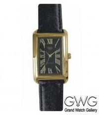 Q&Q 5264J108Y женские кварцевые часы