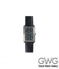 Q&Q 5264J302Y женские кварцевые часы