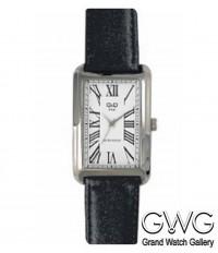 Q&Q 5264J307Y женские кварцевые часы
