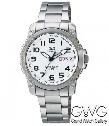Q&Q A166-204Y мужские кварцевые часы