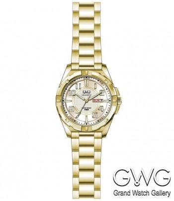 Q&Q A188J003Y мужские кварцевые часы