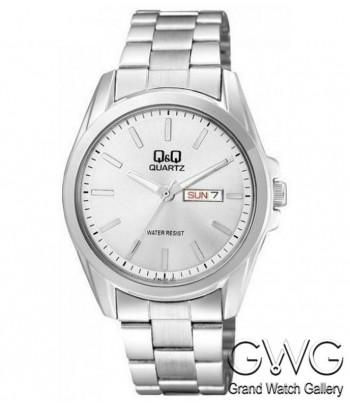 Q&Q A190-201Y мужские кварцевые часы