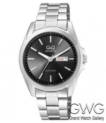 Q&Q A190-202Y мужские кварцевые часы