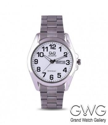 Q&Q A190-204Y мужские кварцевые часы