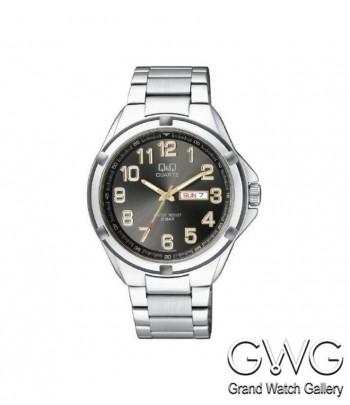 Q&Q A192-205Y мужские кварцевые часы