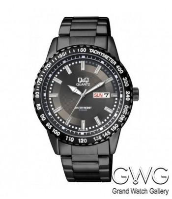 Q&Q A194-402Y мужские кварцевые часы