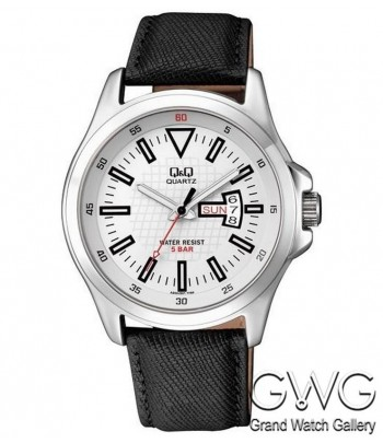 Q&Q A200J301Y мужские кварцевые часы
