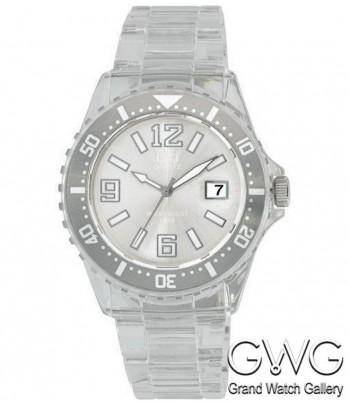 Q&Q A430J016Y мужские кварцевые часы