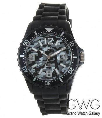 Q&Q A430J023Y мужские кварцевые часы