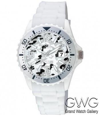 Q&Q A430J024Y мужские кварцевые часы
