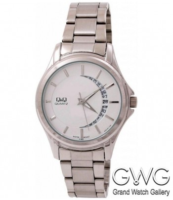 Q&Q A436-201Y мужские кварцевые часы