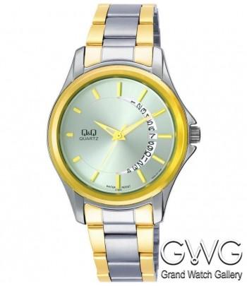Q&Q A436-401Y мужские кварцевые часы
