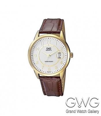 Q&Q A456J104Y мужские кварцевые часы