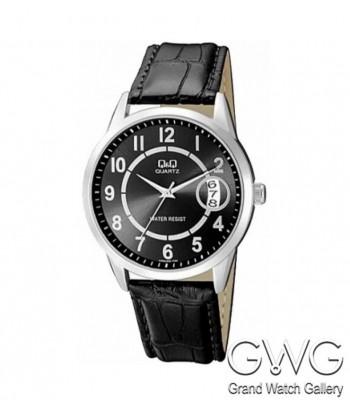 Q&Q A456J305Y мужские кварцевые часы