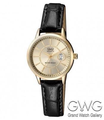 Q&Q A457J100Y женские кварцевые часы