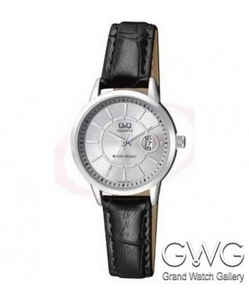 Q&Q A457J301Y женские кварцевые часы