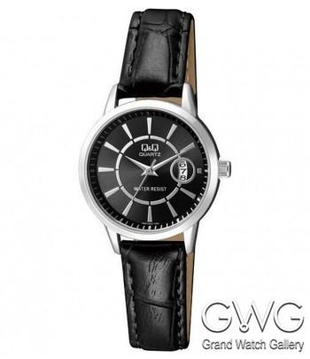 Q&Q A457J302Y женские кварцевые часы